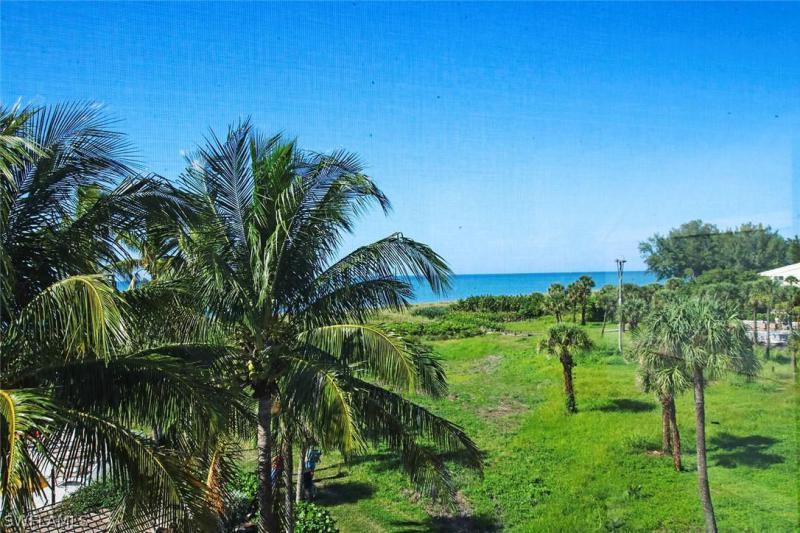2538  Beach Villas,  Captiva, FL