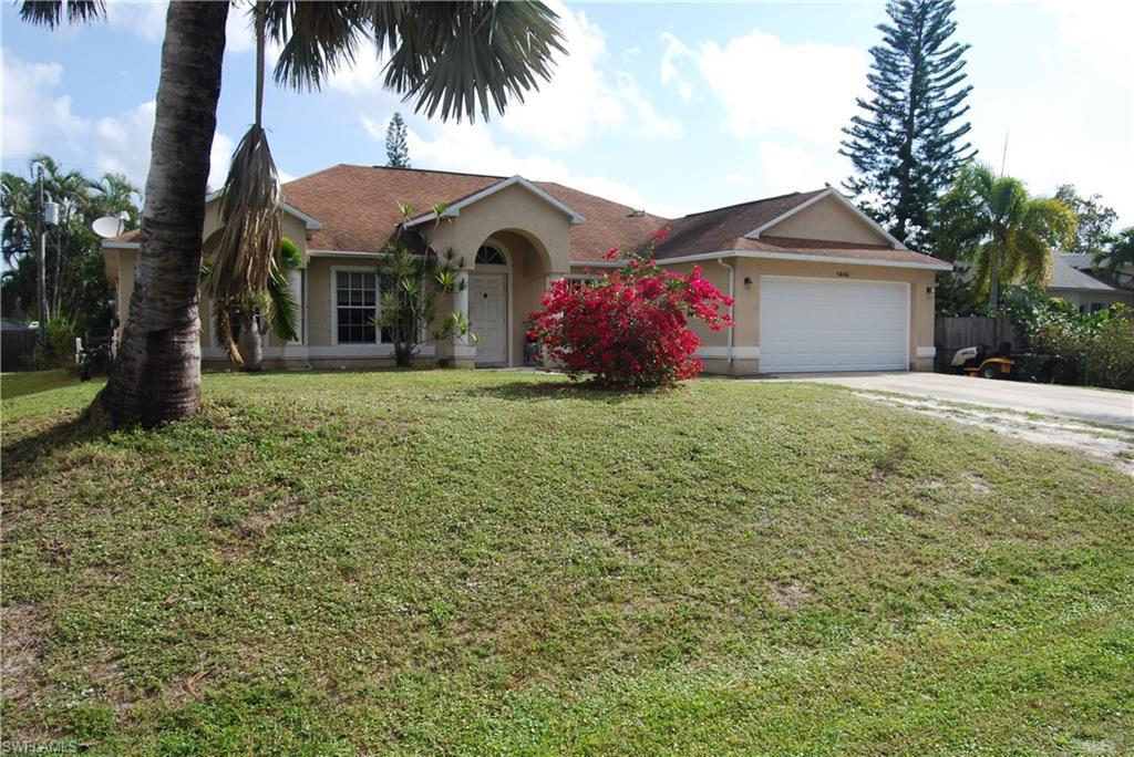 18561  Olive,  Fort Myers, FL