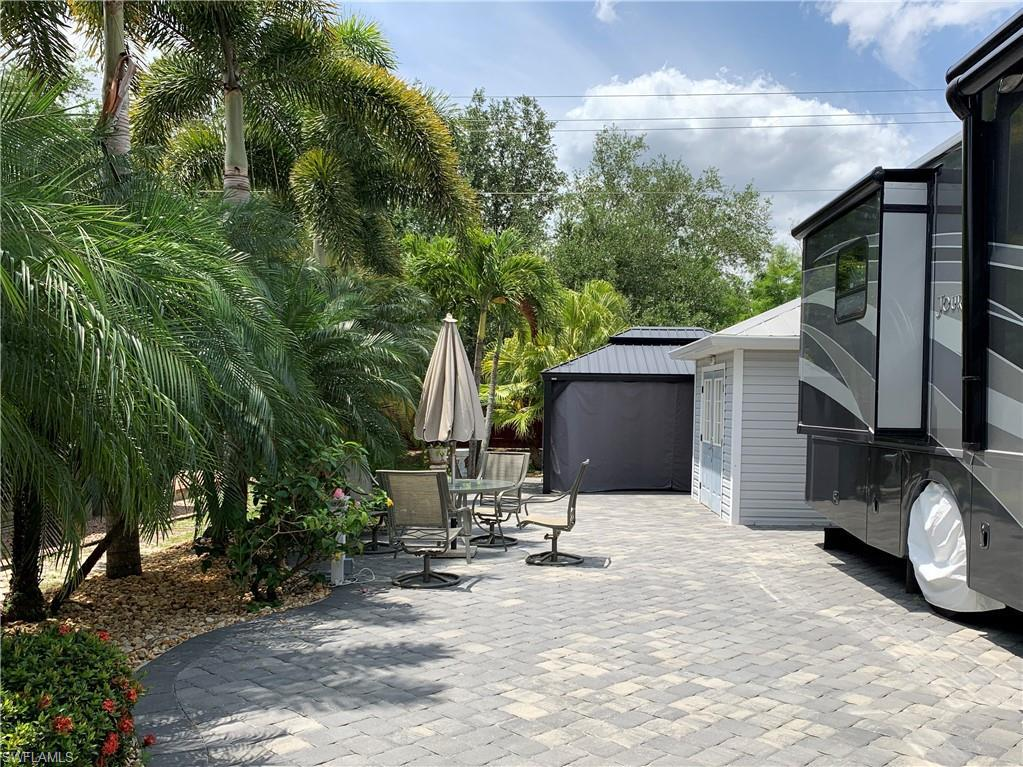 5740 Maplewood, Fort Myers, FL, 33905