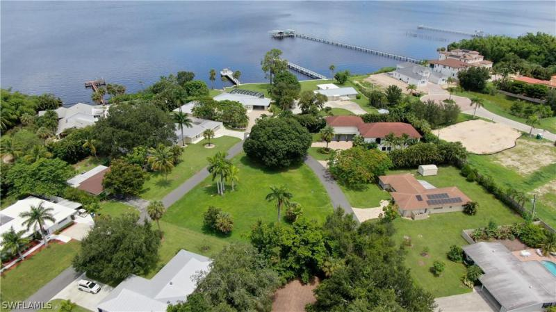 5412 Parker, Fort Myers, FL, 33919