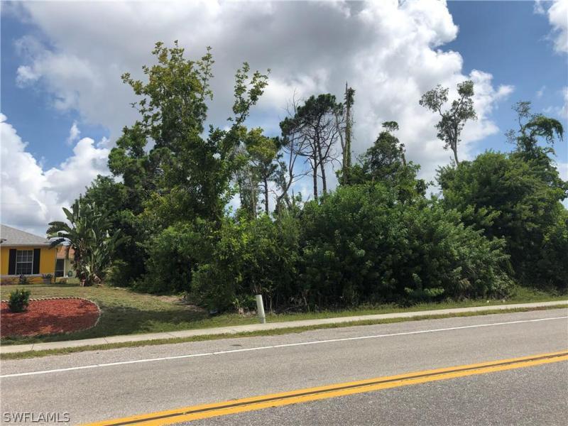 8462 San Carlos, Fort Myers, FL, 33967