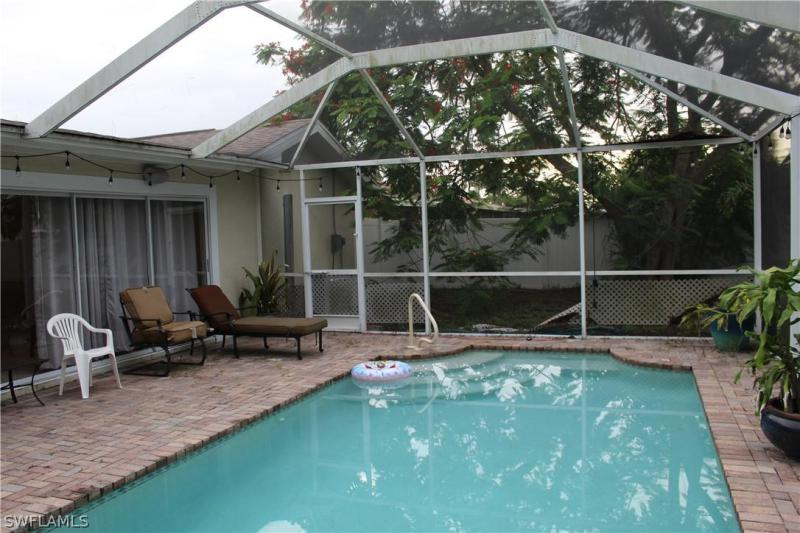535 Val Mar, Fort Myers, FL, 33919