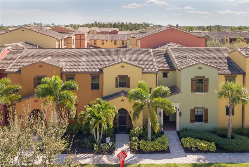11875  Izarra,  Fort Myers, FL