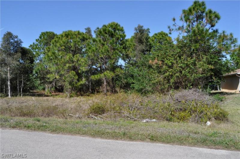 447 Raymer, Lehigh Acres, FL, 33974