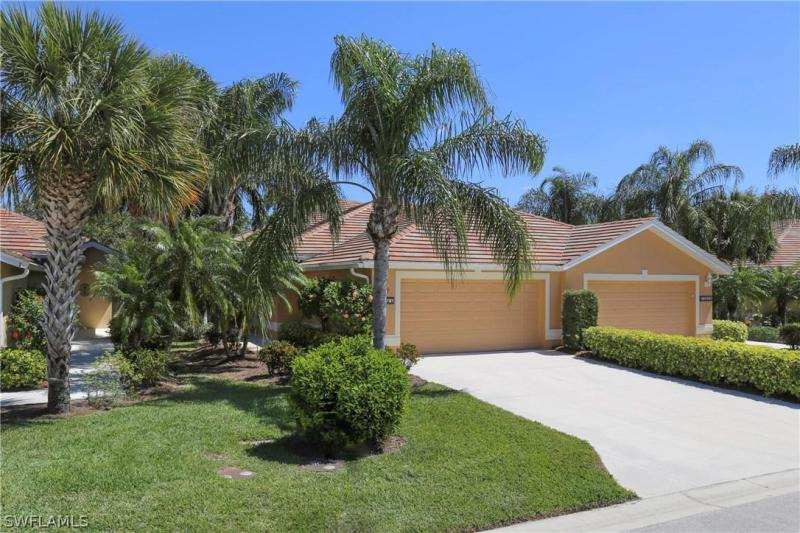 12621  Stone Valley,  Fort Myers, FL