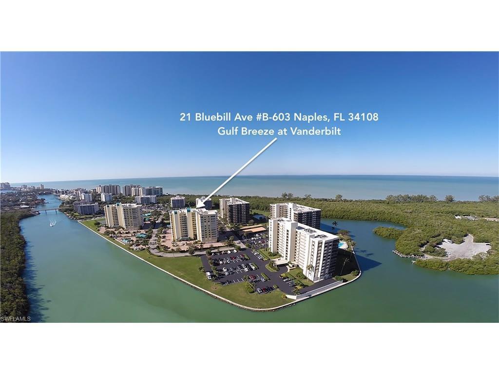 Photo of Vanderbilt Beach 21 Bluebill in Naples, FL 34108 MLS 217071915