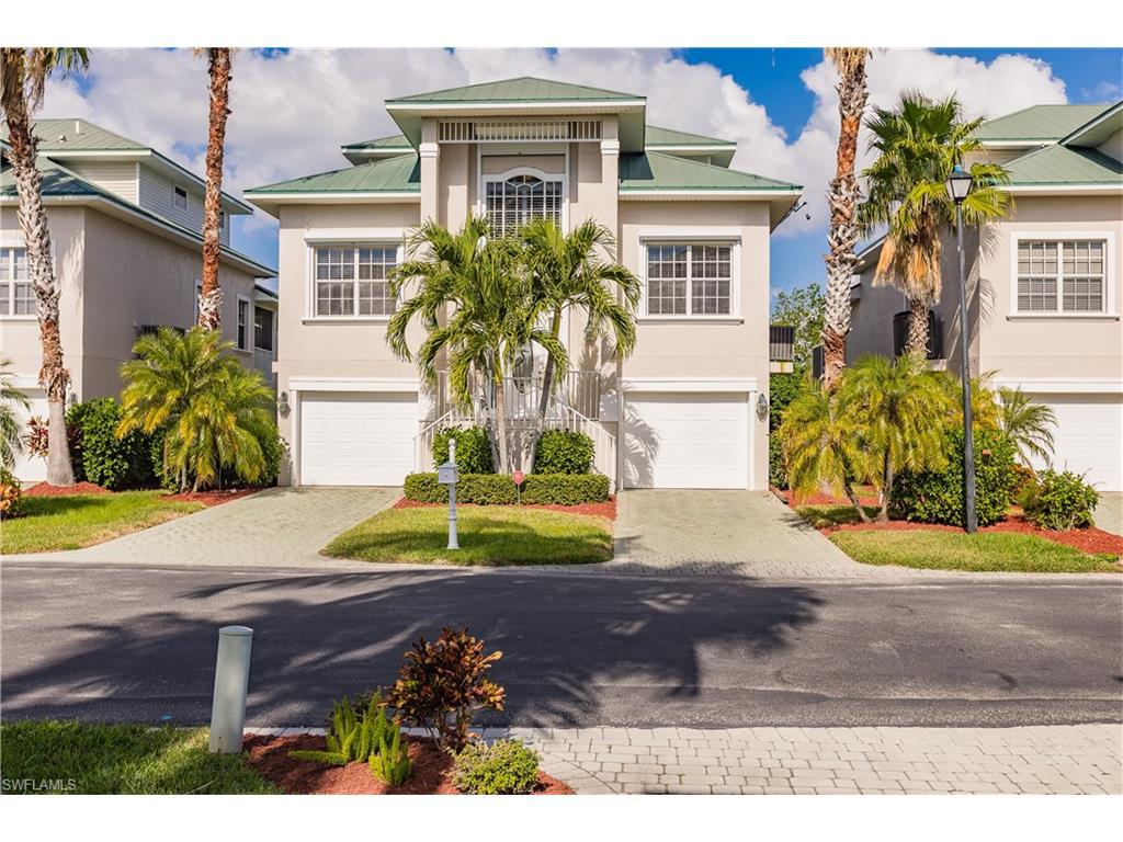Photo of Old Pelican Bay 12222 Siesta in Fort Myers Beach, FL 33931 MLS 217074015
