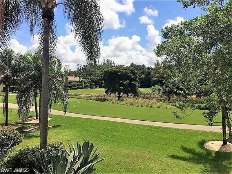 5910  Trailwinds,  Fort Myers, FL