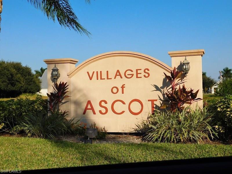 9640  Windsor Gardens,  Fort Myers, FL