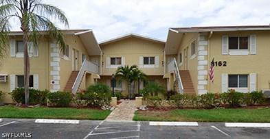 8162  Country,  Fort Myers, FL