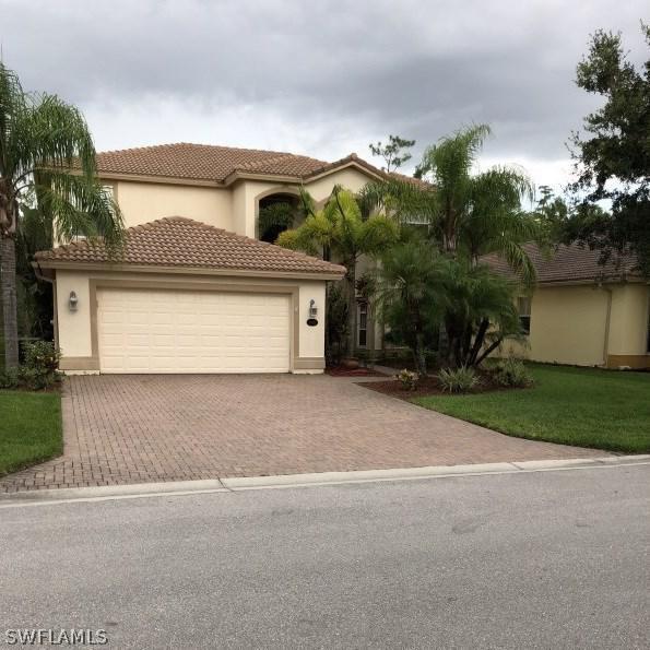 Property ID 218047615