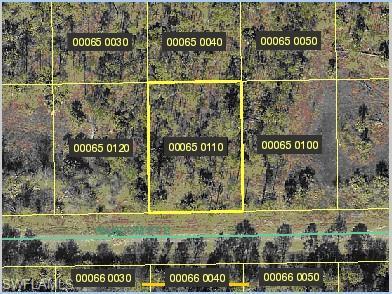 1241 E Random, Lehigh Acres, FL, 33974