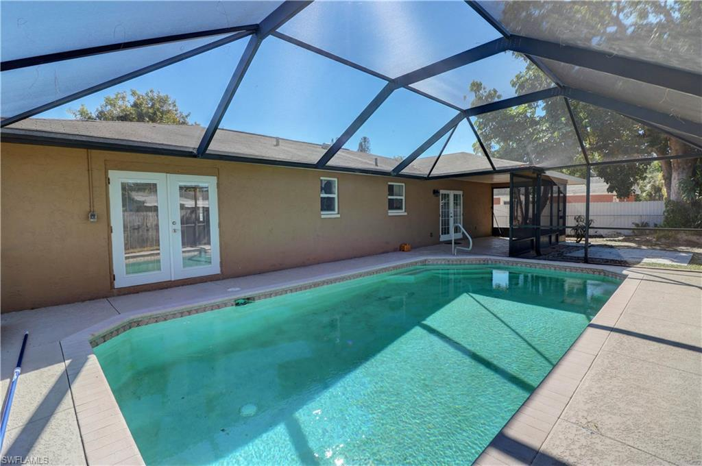 7409  Pebble Beach RD, Fort Myers, FL 33967-