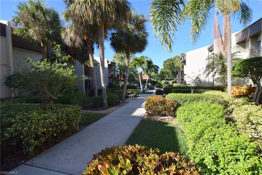 4435 Crossjack A3, Fort Myers, FL, 33919