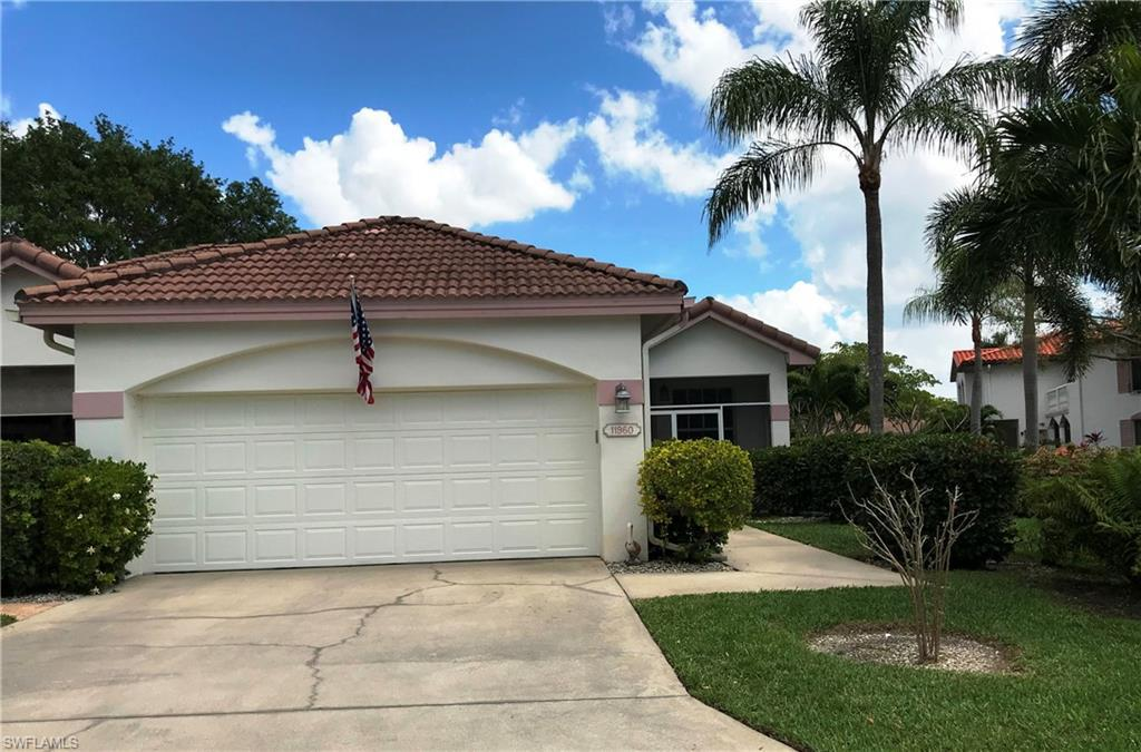 Seabreeze Cove, Fort Myers in Lee County, FL 33908 Home for Sale
