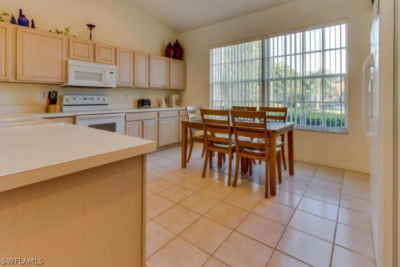 16703 Wellington Lakes, Fort Myers, FL, 33908