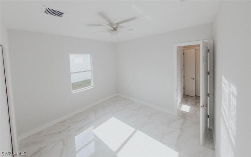 2805 SW 43rd, Lehigh Acres, FL, 33976
