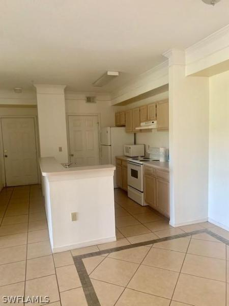 11550 Villa Grand 1322, Fort Myers, FL, 33913