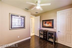 11806 Dixon, Fort Myers, FL, 33913