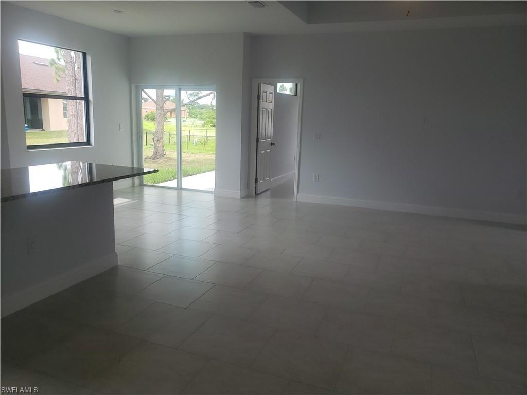 920 N Unice, Lehigh Acres, FL, 33971