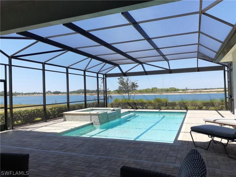 42263 Lake Timber, PUNTA GORDA, FL, 33982