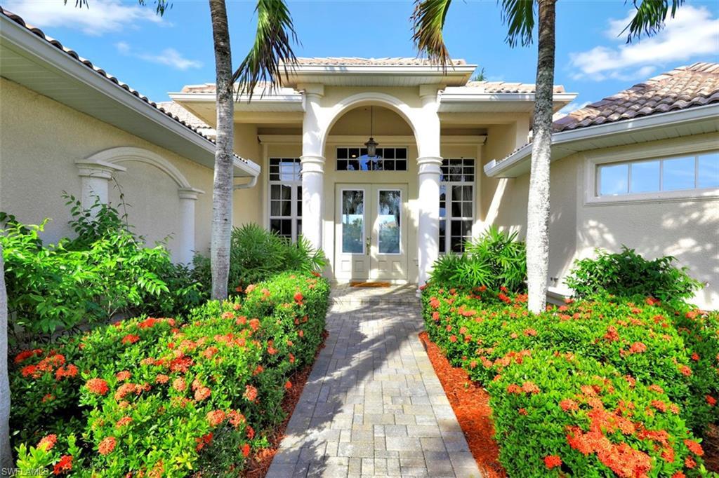 26th, Cape Coral, Florida