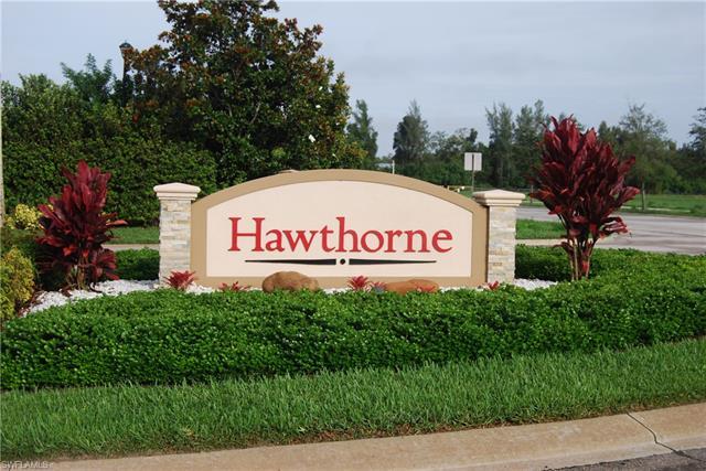 26429 Doverstone Street, Bonita Springs, Fl 34135