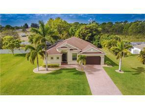 2030 NW 28th,  Cape Coral, FL