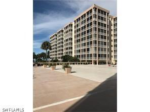 Photo of Creciente Condo East   in Fort Myers Beach, FL 33931 MLS 217056482