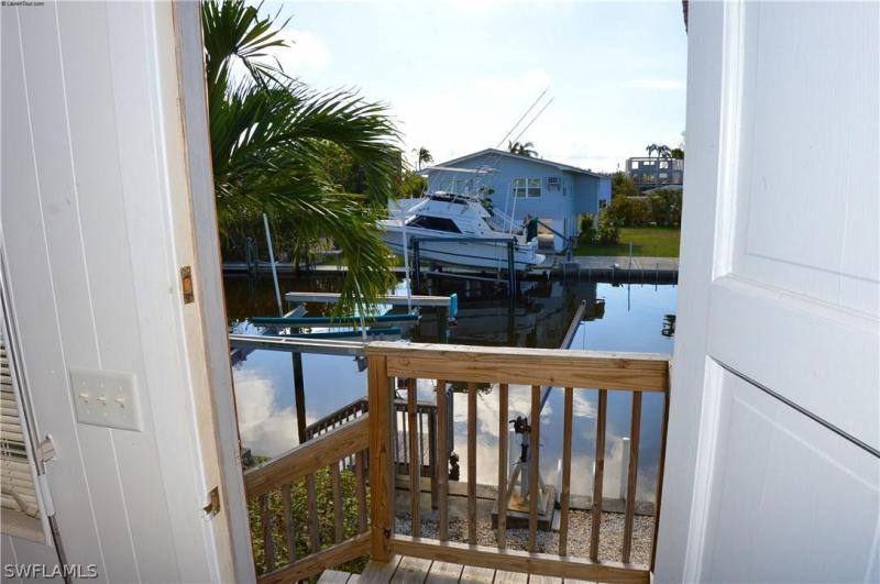 Photo of Mcphie Park 248 Driftwood in Fort Myers Beach, FL 33931 MLS 217061982