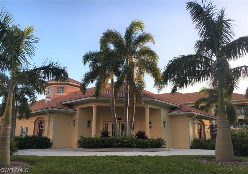 1129  Van Loon Commons,  Cape Coral, FL