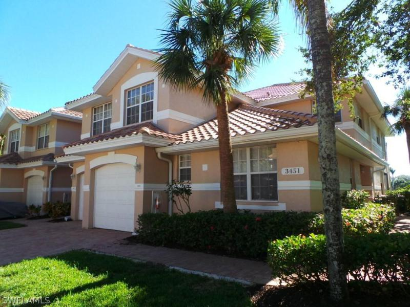 3400  Tralee CT Unit 202, Bonita Springs, FL 34134-