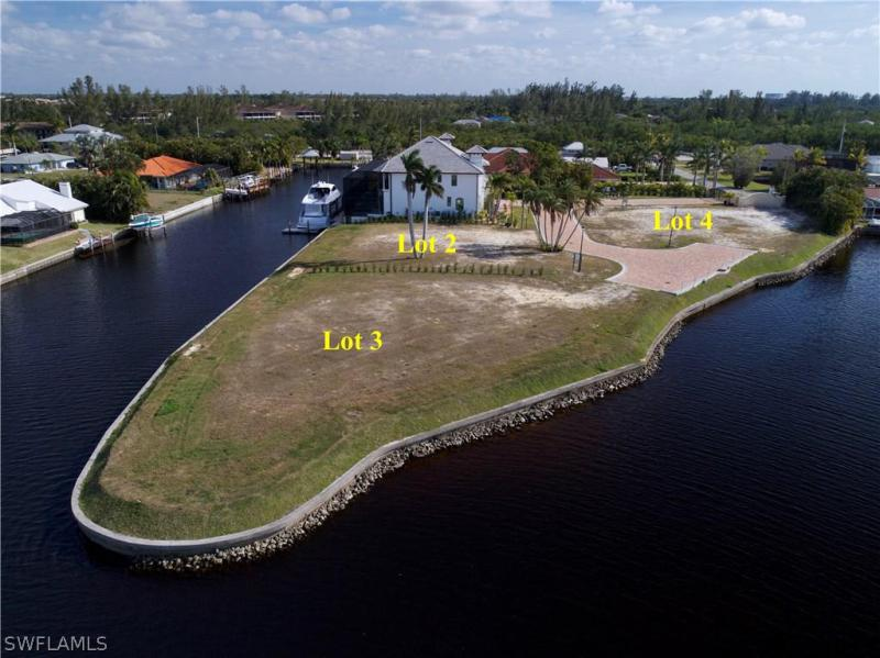 14210 Bay, Fort Myers, FL, 33919