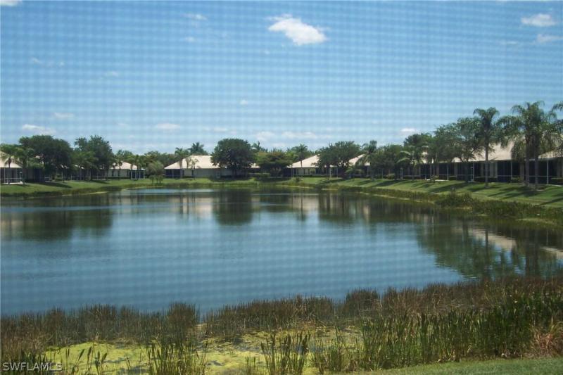 8971 Bristol, Fort Myers, FL, 33908