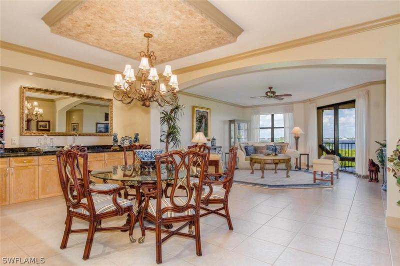 11620 Court Of Palms 204, Fort Myers, FL, 33908