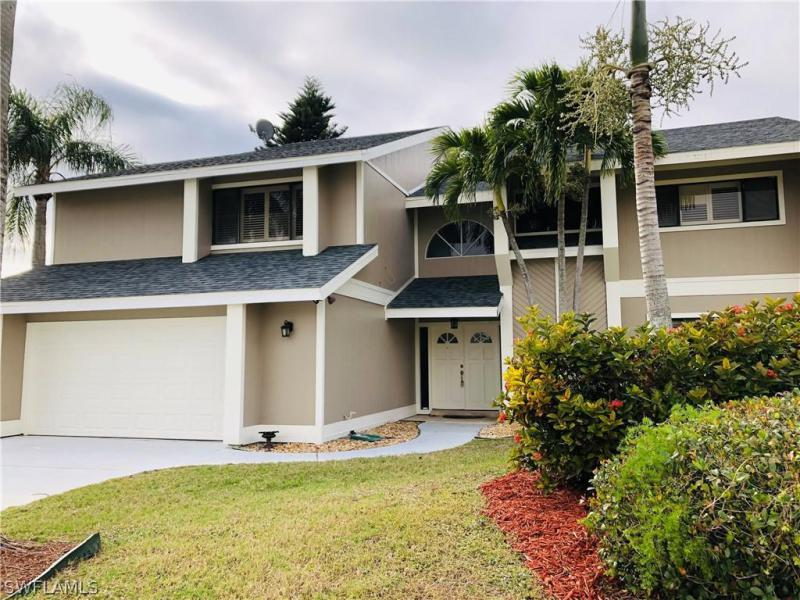 16717 Bobcat, Fort Myers, FL, 33908