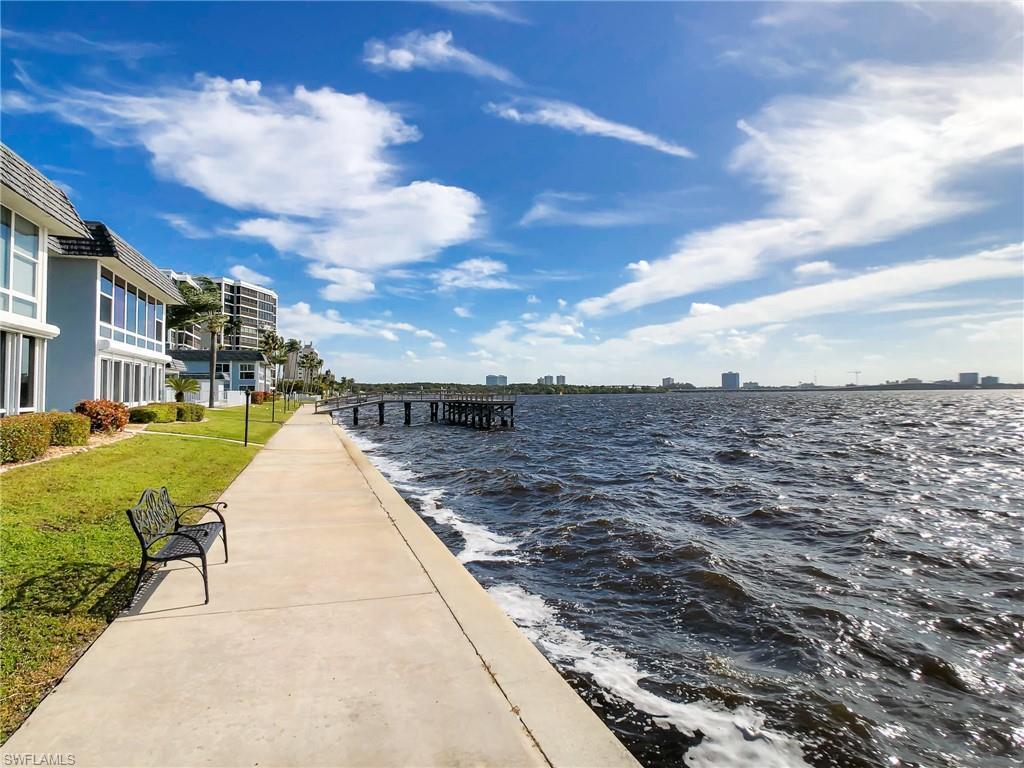 3384 N Key 7, North Fort Myers, FL, 33903