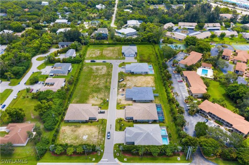 16751 Davis 13430, Fort Myers, FL, 33908