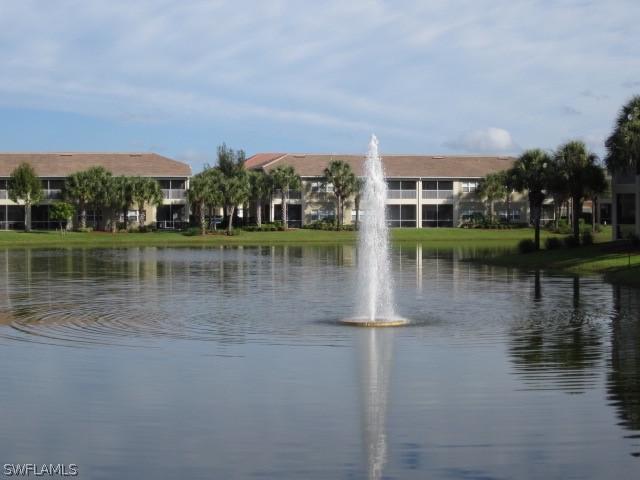 12081 Summergate 203, Fort Myers, FL, 33913