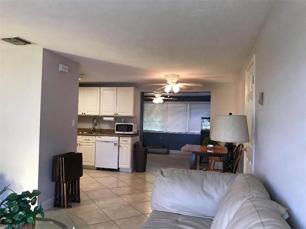 14 W Glenmont, North Fort Myers, FL, 33917