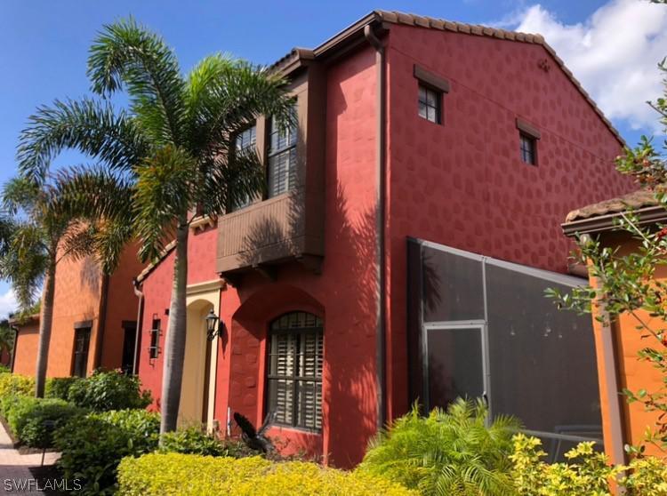11893  Nalda,  Fort Myers, FL