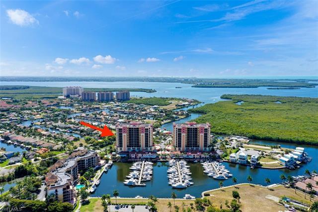 5793  Cape Harbour,  Cape Coral, FL