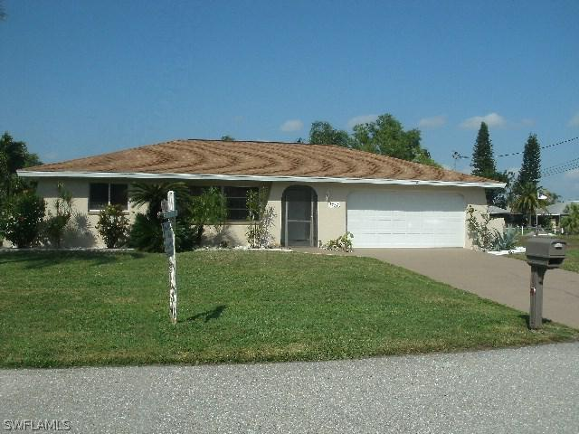 1437 SE 16th,  Cape Coral, FL