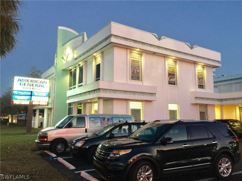Commercial Properties - 217006949