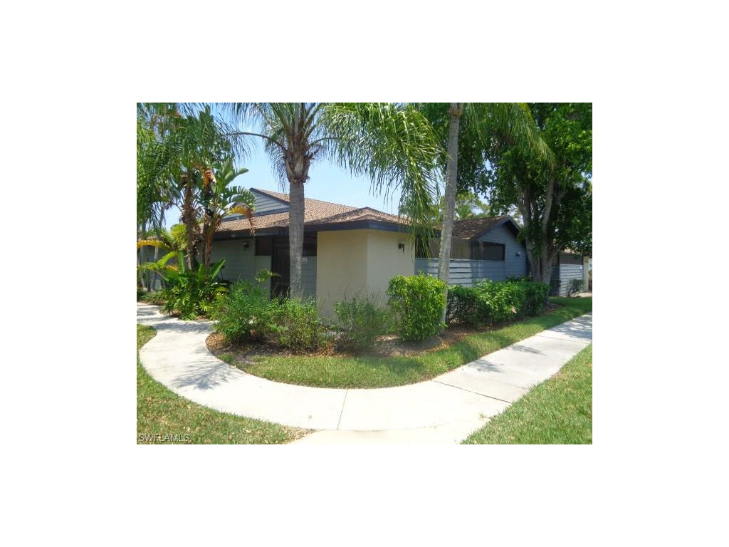 15655 Ocean Walk CIR Unit 301, Fort Myers, FL 33908
