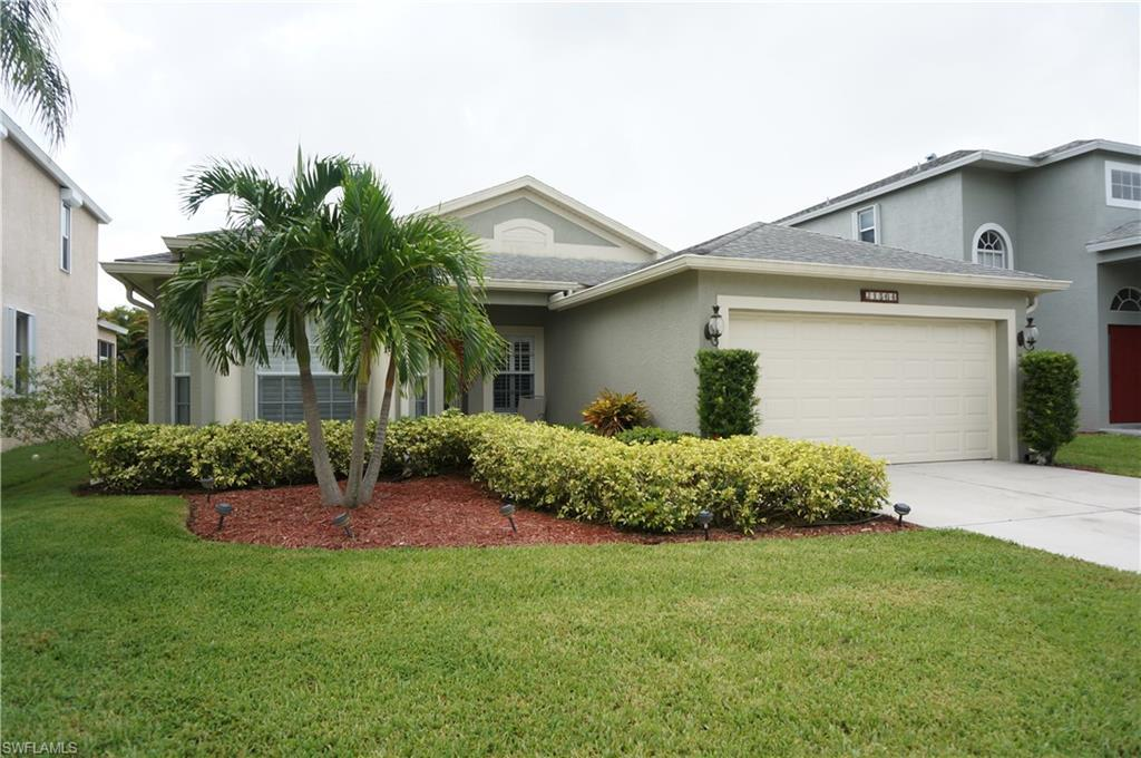 21564  Brixham Run,  Estero, FL