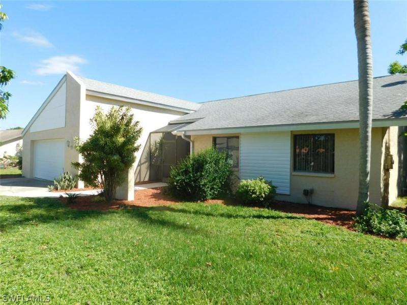 15188  Sam Snead,  North Fort Myers, FL