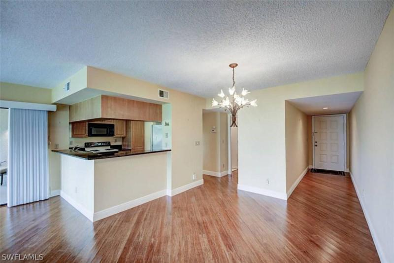 Property ID 217072849