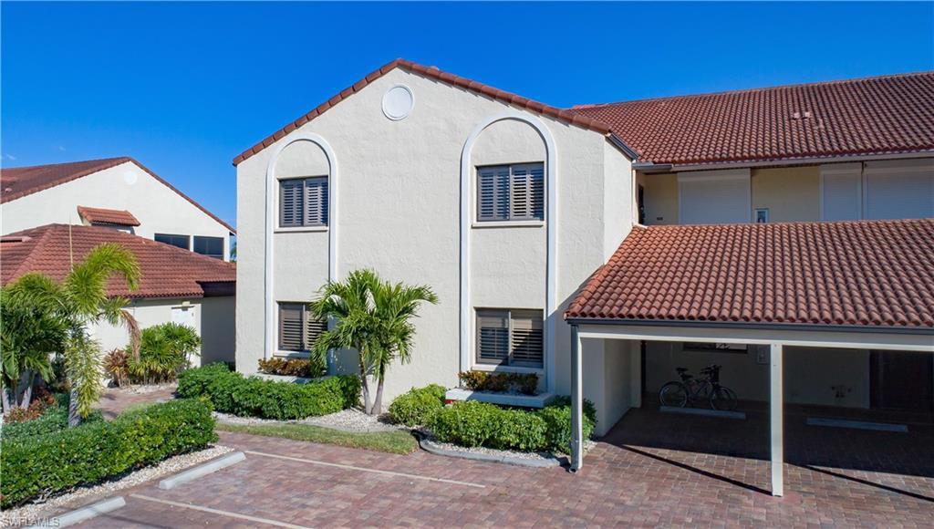 5605 SW 12th,  Cape Coral, FL