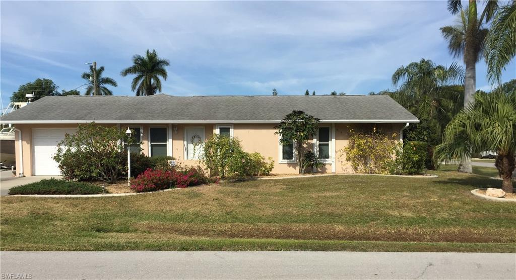 Luanne, Fort Myers in Lee County, FL 33908 Home for Sale